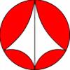 stunzeedkil's avatar