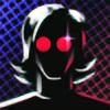 Stupchek's avatar