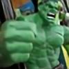 stuphoenix's avatar