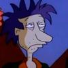 StuPicklesIsSwell's avatar