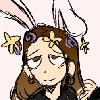 stupid--kitty's avatar