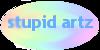 Stupid-artz