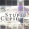stupid-cupid's avatar
