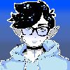 Stupid-Idiot-Clown's avatar