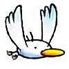 Stupid-Isatis's avatar