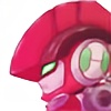 Stupidartpunk's avatar
