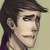 StupidAvi's avatar