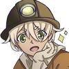 StupidDinosaur's avatar