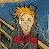 stupidDK's avatar