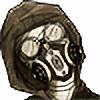 stupiderist's avatar