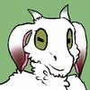 StupidFurry's avatar