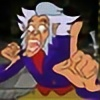 Stupidgek's avatar