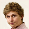 StupidlyAwesome003's avatar