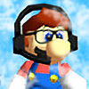 StupidMarioBros1Fan's avatar