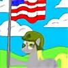 StupidPrivate913's avatar