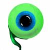 StupidQuestions101's avatar