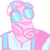 StupidSexyDeadpool's avatar