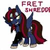 stupidtai's avatar