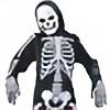 StupidVegan's avatar