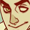 stupidweek's avatar