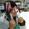 stupidxmonkeyxdie's avatar