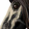 StupidZombieProd's avatar
