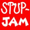 stupjam's avatar