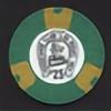StuPodasso's avatar