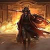 Sturben54BS's avatar
