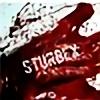 Sturbex's avatar
