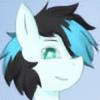 sturdydiablo's avatar