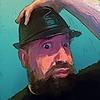 Sturdyman's avatar