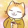 SturdySolace's avatar