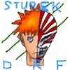 SturekDRF's avatar