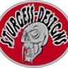 SturgessDesigns's avatar