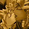 Sturi's avatar