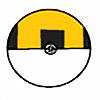 Sturk-Fontaine's avatar