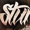 SturkDesign's avatar