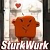sturkwurk's avatar