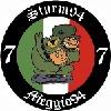 Sturm94's avatar