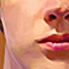 Sturman's avatar