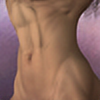 SturmB's avatar