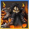 Sturmbart's avatar