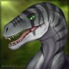 Sturmblut's avatar