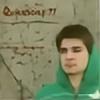 sturmdang's avatar