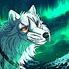 Sturmfeder's avatar