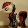 Sturmlion1's avatar