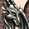 SturmovikDragon's avatar