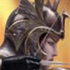 Sturmreiter44's avatar