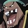 sturmsoldat1's avatar